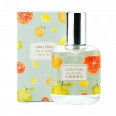"""Парфумованная вода """"Little Fortune: """"Fruity"""""""