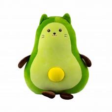 Іграшка м'яка, Авокіт, 30 см