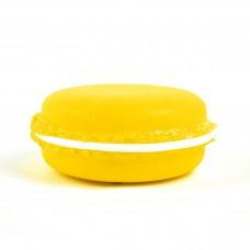 Ланчбокс у формі макарона