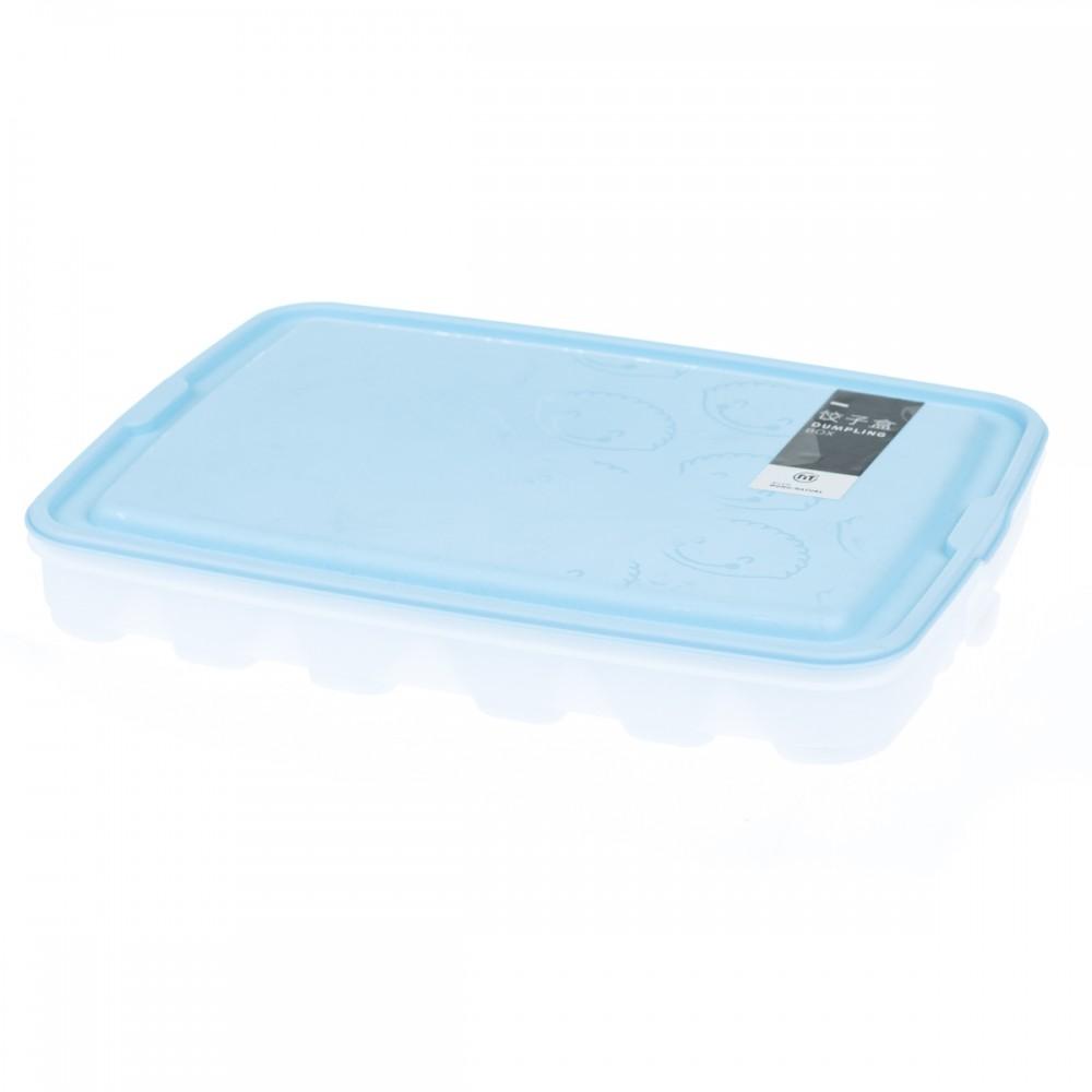 Органайзер-бокс для хранения замороженных продуктов