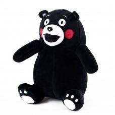Іграшка м'яка Радісний Кумамон 30 см