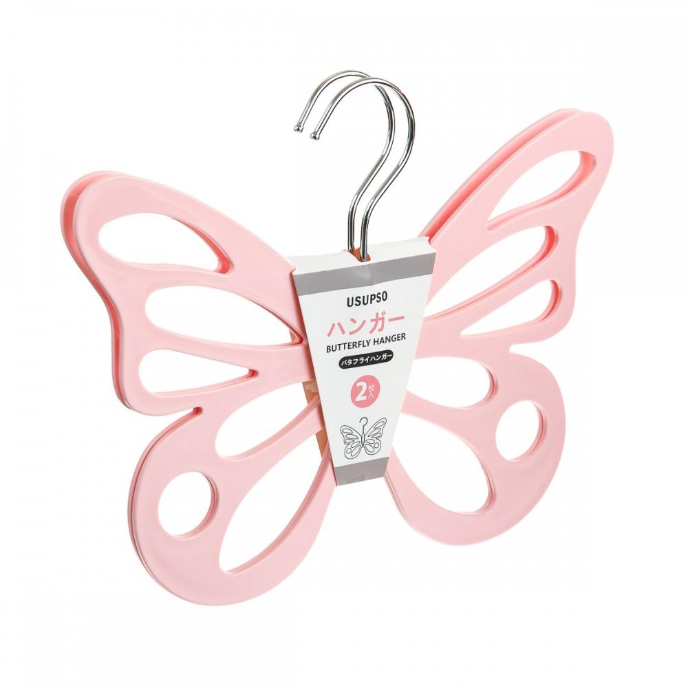 Вішалка у вигляді метелика 2