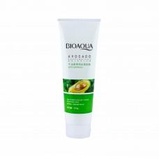 Кондиционер для волосся з екстрактом авокадо питательный 250 мл