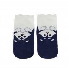 """Шкарпетки жіночі  """"Кішечка-єнотик""""  р.37-40"""