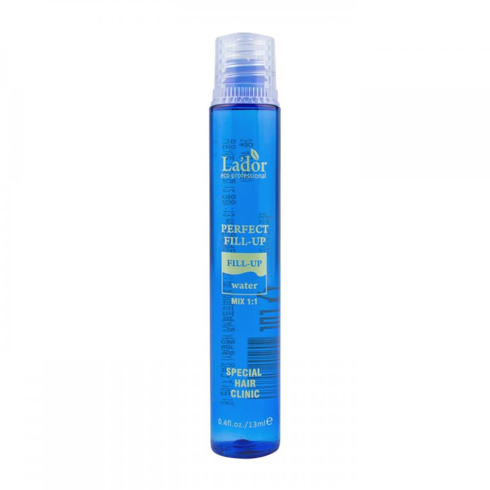 Кератиновий Філер Для Волосся Відновлюючий Lador Perfect Hair Filler (1 шт * 13мл)