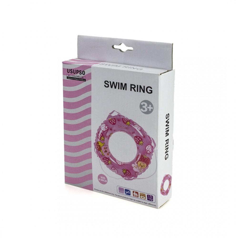 Круг для плавання дитячий