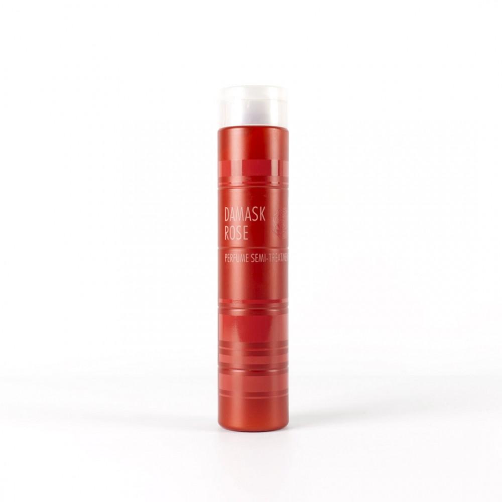 Кондиціонер для волосся для чутливої шкіри голови з екстрактом троянди 250 мл